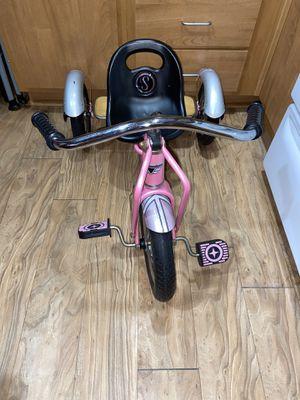 Kids Bike for Sale in Huntington Beach, CA