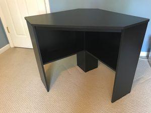 Desk corner unit for Sale in Palm Harbor, FL