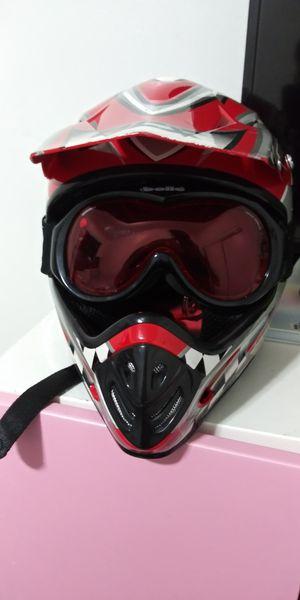 Helmet excellent. for Sale in Buena Park, CA
