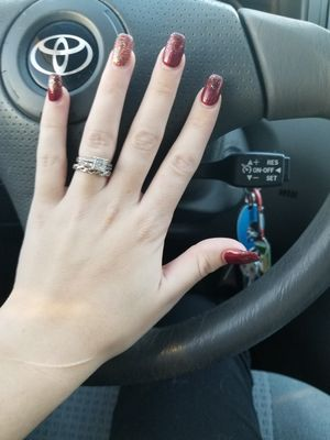 Wedding bands for sale for Sale in Winter Haven, FL