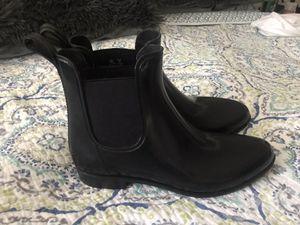 Sam Edelman Tinsley Rain Boot for Sale in Manhattan Beach, CA