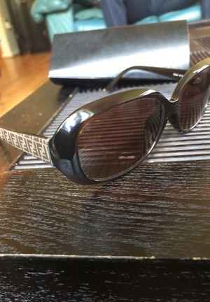Fendi Sunglasses for Sale in Gaithersburg, MD