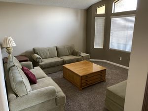 Couches for Sale in Bakersfield, CA