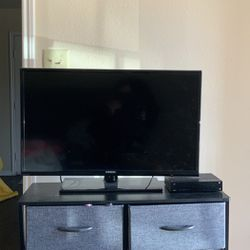 "32"" Samsung TV for Sale in Austin,  TX"