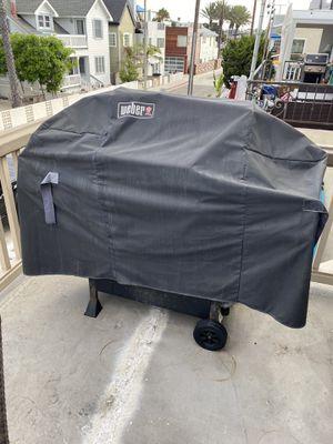BBQ grill for Sale in Newport Beach, CA
