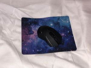 2.46Hz Wireless Optical Mouse for Sale in Gaithersburg, MD