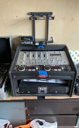 Stereo system for Sale in Ridgefield, NJ