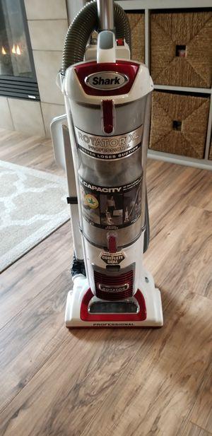 Shark Rotator XL Professional for Sale in Elk Grove, CA