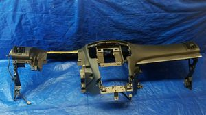 2007 2008 2009 2010 2011 2012 2013 2014 2015 2016 INFINITI G35 G37 Q40 Q60 DASHBOARD COVER ASSEMBLY # 34797 for Sale in Fort Lauderdale, FL