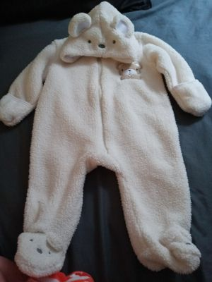Adorable Infant Snuggles for Sale in Tampa, FL