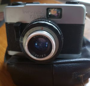 8 mm film camera for Sale in Lexington, KY
