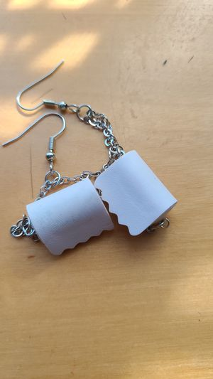 earrings for Sale in Riverside, CA