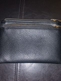 Small Black Wallet for Sale in Hillsboro,  OR