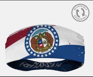 Missouri headbands for Sale in Amazonia, MO