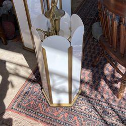 Vintage Sanctuary Light Fixture for Sale in Nashville,  TN