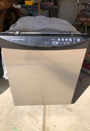 Dishwasher Frigidaire for Sale in Temecula, CA