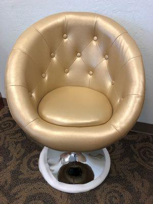 Vanity chairs NEW for Sale in Phoenix, AZ