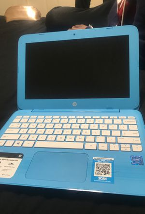 Labtop for Sale in Paso Robles, CA