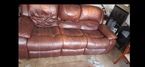 Free recliner for Sale in Commerce, CA