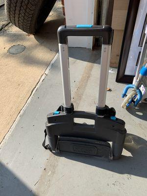 Car seat caddy for Sale in Virginia Beach, VA
