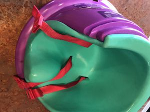 Booster seat for Sale in Nashville, TN