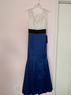 Party wear/Prom dress for Sale in Alexandria, VA