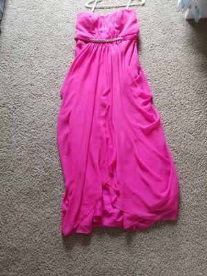 Dress for Sale in Schaumburg, IL