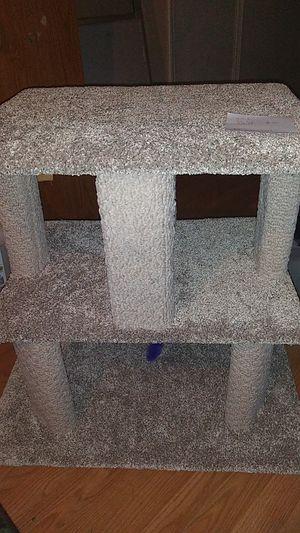 New Cat Perch for Sale in Dallas, GA