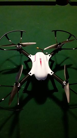 F100 ghost force 1 drone for Sale in West Jordan, UT