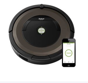 iRobot vacuum cleaner brand new for Sale in Lawrenceville, GA