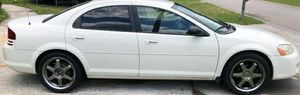 05 Dodge Stratus for Sale in Villa Rica, GA