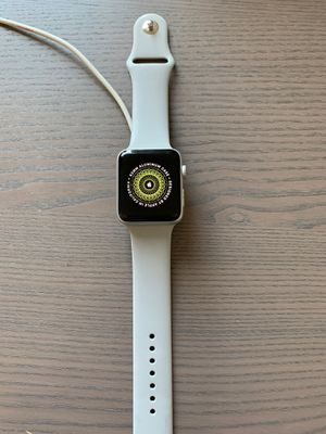 Apple Watch Series 2 Nike+ for Sale in Peoria, AZ