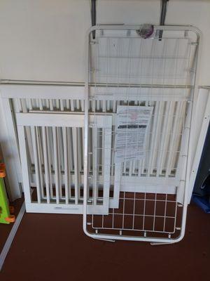 White Crib for Sale in Miami, FL