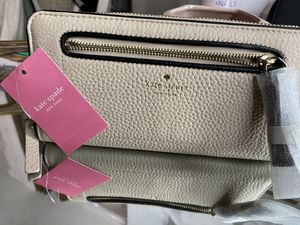 Kate Spade Wallet- NEW!!! for Sale in San Diego, CA