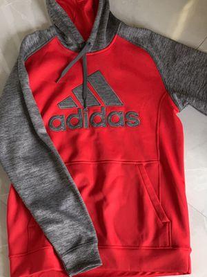 Adidas Sweatshirt for Sale in Corona, CA