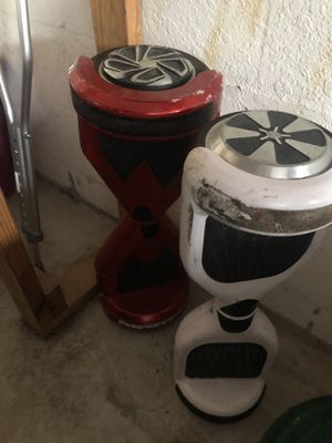 Hoverboards for Sale in Lakeland, FL