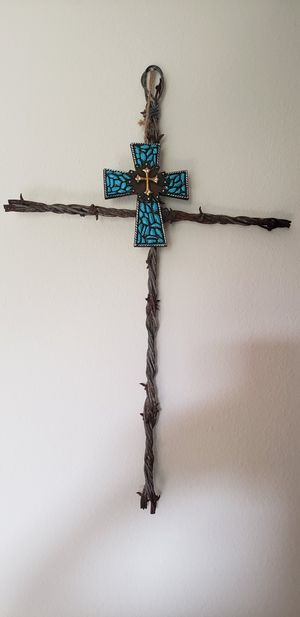 CROSS $10 for Sale in Victoria, TX
