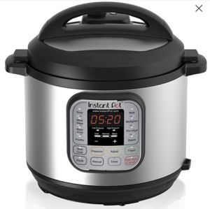 New Instant Pot 7-in-1 for Sale in Dallas, TX