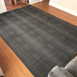 Large Area Rug for Sale in Seattle, WA