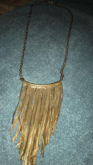 Vintage Necklace for Sale in Saint Joseph, MO