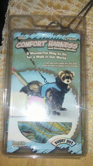 Comfort Harneaa for Sale in Lodi, CA