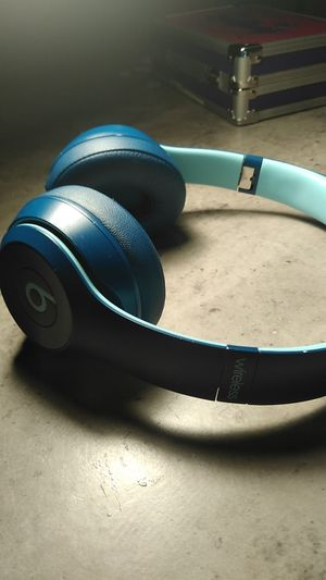 Beats for Sale in Lorain, OH