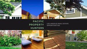 Best Realtor for Sale in Santa Monica, CA