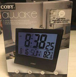 """5"""" Alarm clock ⏰ for Sale in Miami, FL"""