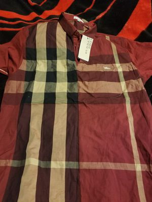 Burberry for Sale in Bronx, NY