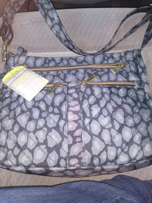Traveling crossbody and coin wallet for Sale in Arcadia, CA