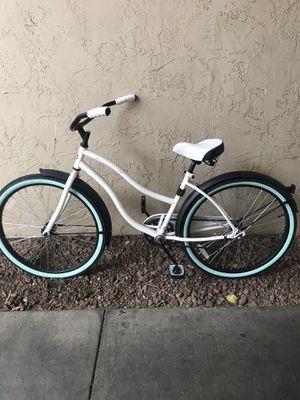 Huffy Cranbrook Girl's Cruiser Bike for Sale in San Jose, CA