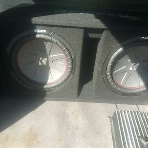 Kickers for Sale in Moreno Valley, CA