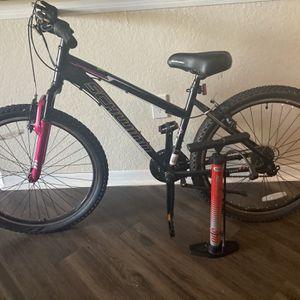 Brand New Bike for Sale in Orlando, FL