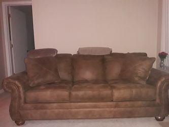 Larkinhurst Queen Sleeper Sofa for Sale in Hermitage,  TN